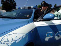 Arrestati a Marghera tre rapinatori seriali
