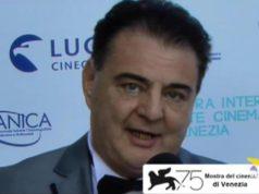 """Artecinema presenta """"Il caso Ferri"""""""