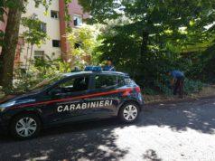 Controlli a Mestre e Marghera: denunciati 4 stranieri irregolari