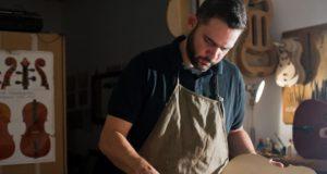 Homo Faber: Crafting a more human future