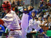 Mondiale WAKO: 58 medaglie per l'Italia