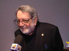 Morto Lionello Puppi: grande storico dell'arte