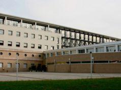 Ospedale di Dolo, Cgil: situazione insostenibile - Televenezia