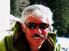 Scomparsa del dottor Franco Balliana
