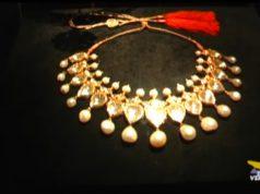 Serbo-croati gli autori del furto di gioielli della Collezione Al Thani
