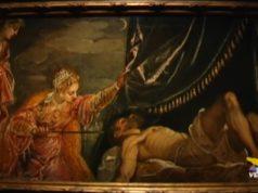 Tintoretto, apre a Venezia la mostra dell'artista senza tempo