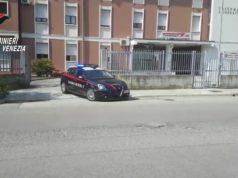 Trovato con 100 grammi di hashish, arrestato a Portogruaro