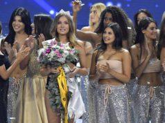 Una giuria speciale per Miss Italia 2018