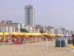 Vertice tra i sindaci delle spiagge a Bibione