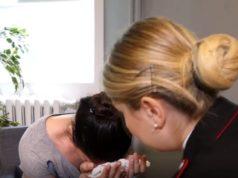 Violenta la madre, 27enne di Pianiga in carcere