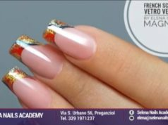 Selena Nails Accademy