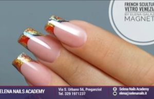 Selena Nails Accademy