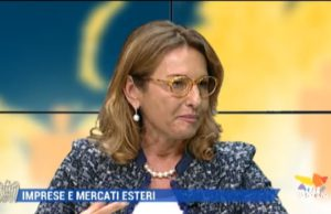 Simonetta Acri