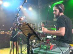 Evolution Live Band
