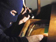 A Musile di Piave calano i furti nelle abitazioni