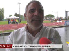 Campionati Italiani Paralimpici a Jesolo