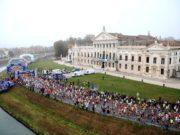 DIRETTA: 33° Venicemarathon 2018