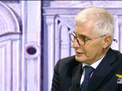 Dott.Roberto Merenda spiega il tumore al pancreas