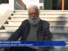 """E' nata l'Associazione Culturale """"MiranoFotografia"""""""