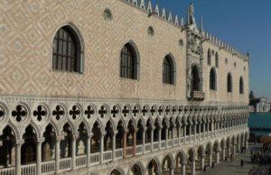 Festività di Ognissanti: Palazzo Ducale aperto fino alle ore 23