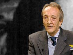 Giampaolo Manca si racconta ai microfoni di Televenezia