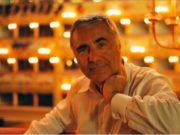 Giampiero Beltotto nuovo presidente del Teatro Stabile del Veneto