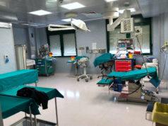 A Portogruaro il primo centro di Procreazione Assistita