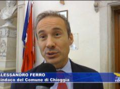 Stagione turistica di Chioggia