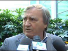 Luigi Brugnaro esprime la sua opinione sul caso Cucchi