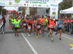 Maratonella di Campalto