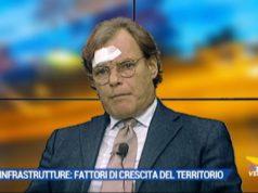 Marinese e la vulnerabilità dell'area di Venezia