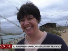 Martina Priviero: Le Mie Sfumature d'Amore