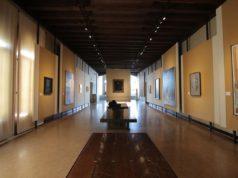 """""""Dialoghi Contemporanei con Tintoretto"""""""