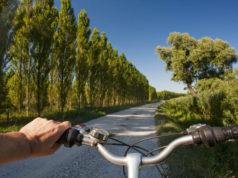 Nuovi percorsi ciclopedonali a Jesolo Zoggia si rivolge ai cittadini