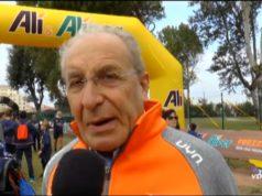 Più di 3000 alla Alì Family Run di Chioggia