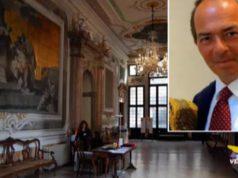 Redditi: i più ricchi degli enti pubblici veneziani