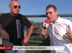 Successo per 11° Daytona Beach Jesolo