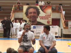 Torneo Fabrizio Piaggi