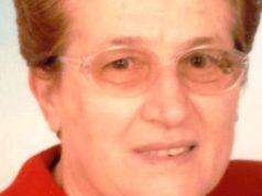 Trovata viva Gianna Salviato, scomparsa a Mirano