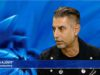 """Valente presenta il suo nuovo album: """"Il blu di ieri"""""""