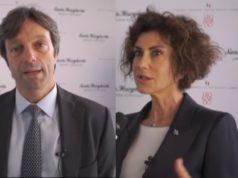 Zoppas e Todini: il valore del Made in Italy