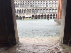 Maltempo in Veneto: anche domani scuole chiuse
