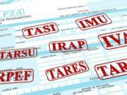 CGIA: oltre 100 tasse in capo agli italiani, ne basterebbero solo 10