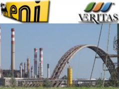I rifiuti di Venezia sono potenziali risorse energetiche