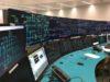 Mestre: traffico ferroviario più regolare con la nuova sala controllo