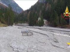 Alluvionati Veneti: consigliere contro i 5 euro per il bonifico