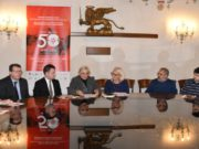 Presentata la XIV convention di Special Olympics Veneto