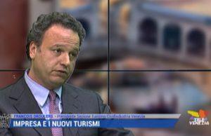 Turismo nuove leggi per regolamentare gli albergatori
