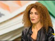 Francesca Burgio