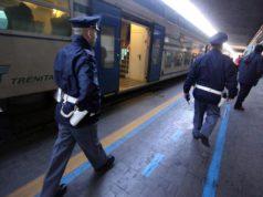 Venezia: multati tre facchini abusivi